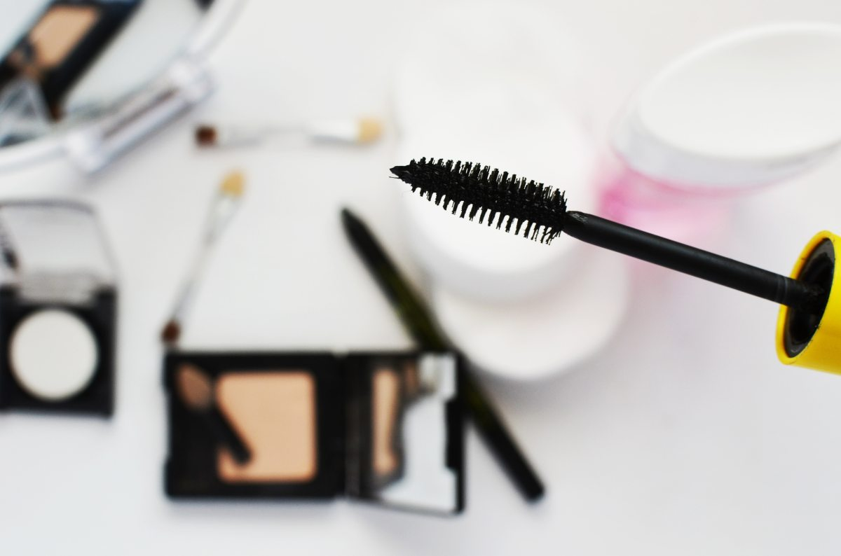 Society Pushing 'Beauty' on ourChildren